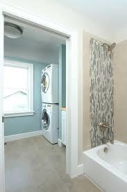laundry bathroom ideas 23 small bathroom laundry room combo interior and layout design