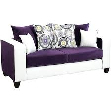 leather sofa outlet stores lavender leather sofa medium size of couch purple leather sofa dark
