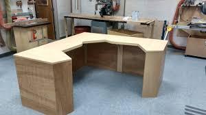 Custom Gaming Desk Custom Gaming Desk Zcdh Me