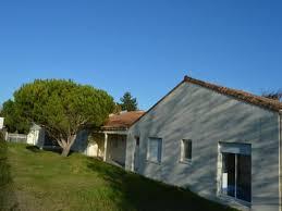 aquitaine luxury farm house for sale buy luxurious farm house properties for sale in soulac sur mer vivien de médoc