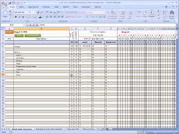 free building construction estimate spreadsheet excel download