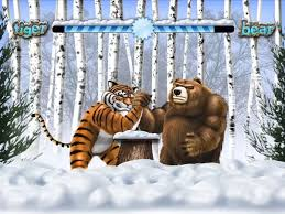 who who win in a fight between a siberian tiger and a quora