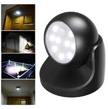 Motion Activated Cordless Light Outdoor 2017 Motion Activated Cordless Sensor Led Light Indoor
