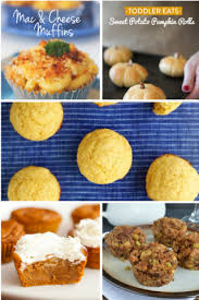kid friendly thanksgiving recipes thanksgiving treats for