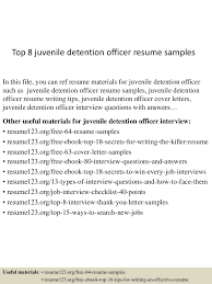 Police Officer Resume Example by Download Army Civil Engineer Sample Resume Haadyaooverbayresort Com