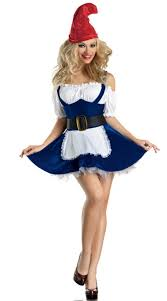 Fairy Halloween Costumes Women Compare Prices Blue Fairy Costume Shopping Buy