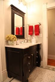 New Vanity Bathroom Ideas And Tips For Your Remodeling Project Angie U0027s List
