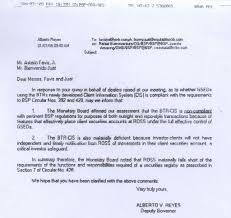 Authorization Letter Check Encashment philippine debt management issues february 2005