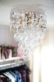 Diy Chandelier Lamp 1838 Best Diy Chandelier Lighting Images On Pinterest Babies