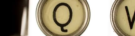 q tips some rule breaking words beginning with q oxfordwords blog