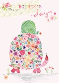 greeting cards mother u0027s day cards felicity french illustration