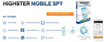 highster mobile apk highster mobile free how to get highster mobile free app
