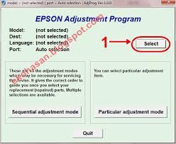 download resetter epson l110 windows 7 how to reset epson l110 l210 l300 l350 l355 printer best apps for