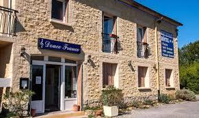 cuisine r馮ionale fran軋ise douce restaurants in ardeche régionale française cuisine