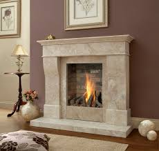 bfm avelli illumia suite thornwood fireplaces