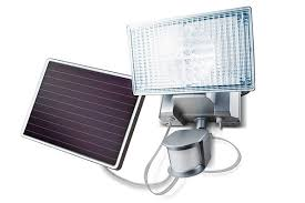 best solar lighting system best solar powered motion security light zacs garden