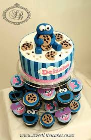18 best cookie monster images on pinterest the beast happy