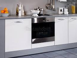 cherche meuble de cuisine recherche meuble de cuisine element de cuisine blanc meubles rangement
