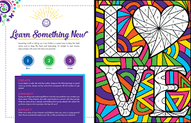 color book com amazon com color your mind a coloring book for those with