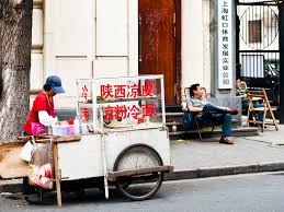 essential shanghai street food 14 must eat dishes serious eats