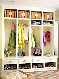 mudroom organizer entryway organizer ideas mudroom shoe storage mud room storage ideas