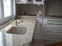 plan de cuisine en marbre plan de travail cuisine en marbre fashion designs