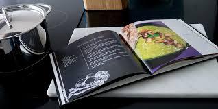 creer un livre de recette de cuisine 8 é simples pour créer un livre de recettes personnalisé