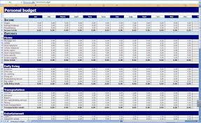 restaurant business plan template excel download gratis cmerge
