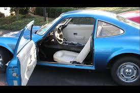 Toner Opel oem parts opel oem parts catalog