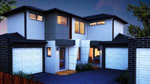 town planning architectural house plans and design ideas victoria