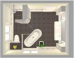 badezimmer selbst planen badezimmer planen vitaplaza info 9 exklusive