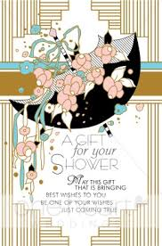 gift card bridal shower gift card clipart bridal shower clipart