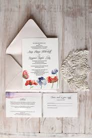 Wedding Invitation Diy Diy Watercolor Wedding Invitations U2014 Anna Maria Locke