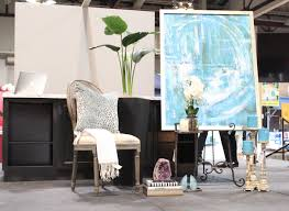 acadiana home and design show lafayette la coldwell banker