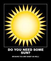 Sun Memes - sun meme generator captionator caption generator frabz