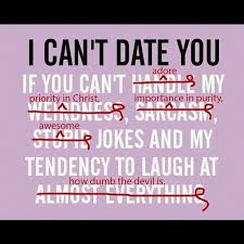 Christian Dating Memes - what does a christian dating relationship look like