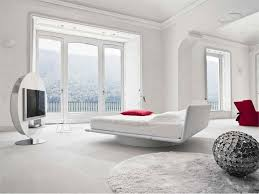 Black And White Bedroom With Color Accents White And Black Bed Tags Black And White Bedrooms With Color