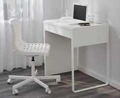 Ikea Chair Black How To Clean Wheels Of Ikea Rolling Chair U2014 Furniture Ideas