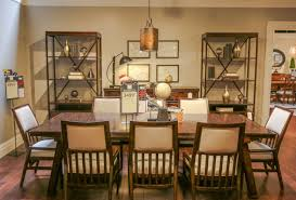 stanley dining room set stanley furniture opens a showroom in san diego la jolla mom