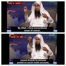 Tv Memes - muslim discovers about memes memri tv know your meme