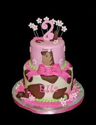 192 best western cakes u0026 cupcakes for cowgirls u0026 cowboys images on