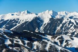 colorado ski report vail vs aspen ny daily news