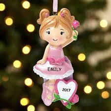 Personalized Christmas Ornaments Bulk Cheap by Personalized Christmas Ornaments For Kids At Personal Creations