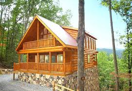 1 bedroom cabin rentals in gatlinburg tn cheap cabin rental gatlinburg tn amazing awesome smoky mountains 1