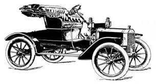 history of cars car ownership statistics lovetoknow