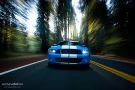 2012 mustang gt500 specs ford mustang shelby gt500 specs 2009 2010 2011 2012