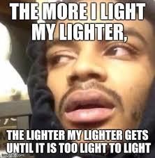 Stoner Meme - 150 best hits blunt images on pinterest ha ha funny stuff and