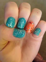 super easy cute nails nail designs pinterest super cute nail
