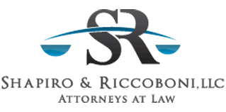 new york social security disability lawyers
