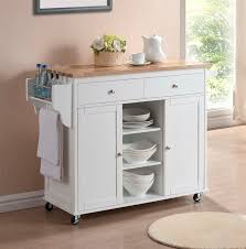 Kitchen Island On Wheels With Seating by Kitchen Island On Wheels Uk Breathingdeeply